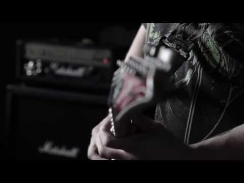 "Ravenous - ""Unleash Your Beast"" Cincinnati Metal 2013"