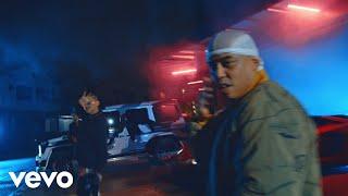 Joe Flizzow - CIAO (Official Music Video) ft. MK, Jay Park