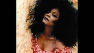 Diana Ross - Love Hangover (DiFrankz' Sweet Chill Out Remix)