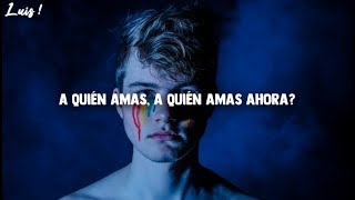 The Chainsmokers & 5 Seconds of Summer ●Who Do You Love● Sub Español |HD|