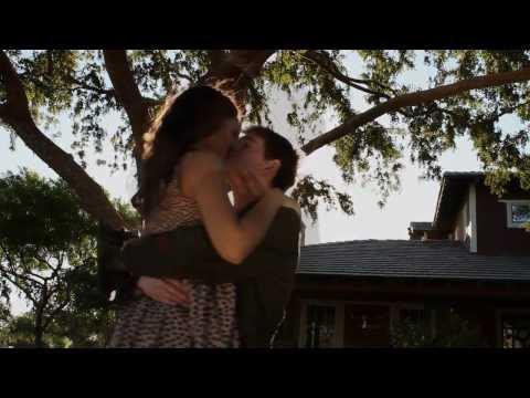 True Love Waits - Short Film  (Based on Dear John)