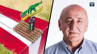 על סיפה של מלחמת אזרחים: חיזבאללה משתלט על לבנון דרך הדולרים האיראנים