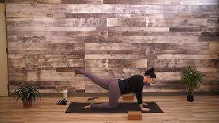 Protected: January 31, 2021 – Heather Wallace – Hatha Yoga (Level II)