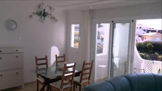 Недвижимость на Тенерифе,Таунхаус в Callao Salvaje
