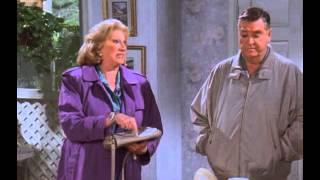 Seinfeld Dinner At 430