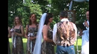 Beez & Ressas Wedding Slideshow