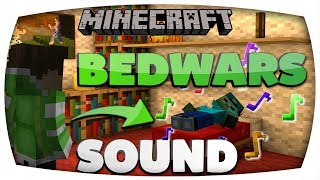 Minecraft Texture Pack Sounds ändern Sound TexturePack - Minecraft texture pack namen andern