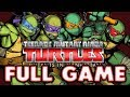Teenage Mutant Ninja Turtles: Mutants In Manhattan Full