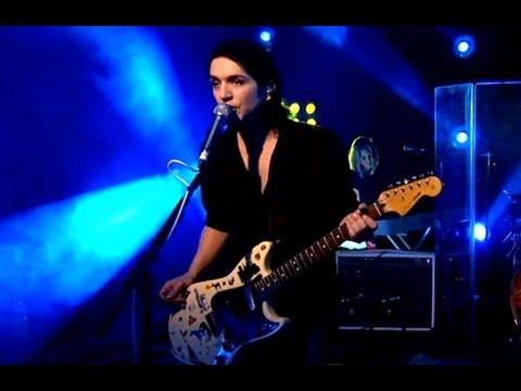 Placebo - A Million Little Pieces Live [LLL TV] HD