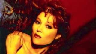Audrey Landers - Turn To Me
