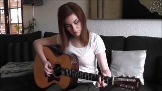 (John Mayer) Why Georgia - Gabriella Quevedo