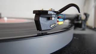 Ibrahim Maalouf | Bambino [Vinyl]