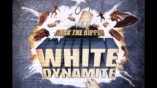 White Dynamite - Snak The Ripper Ft. Onyx - Vandalize Shit (Prod.Vokab)