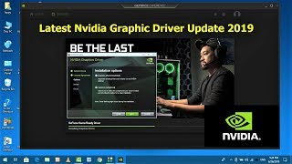 xnxubd 2019 nvidia drivers windows 7 - Video hài mới full hd hay