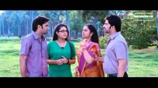 72 Model - Vailpraavin  Nee - Song Music M Jayachandran