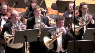 CNSO Robert Schumann Part 1