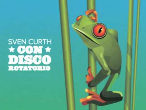 Sven Curth - I don't smoke