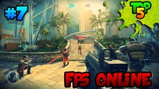 Juegos Fps Para Pc Free Video Search Site Findclip