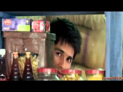 rabba main toh full song mausam 2011 hd 1080p music videos