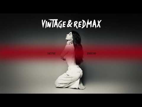 Винтаж & Red Max - Быстрые движения (official audio)