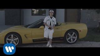 Ya No Hay Nada - MC Davo (Video)