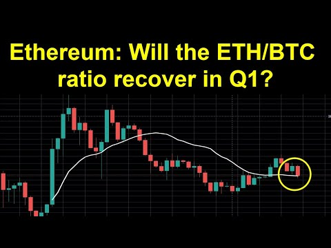 Prekybos bitcoin už pinigus