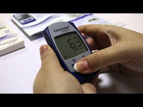 Делать инсулин шприц-ручкой видео