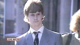 Richard Wershe Jr  White Boy Rick Documentary Part Two - Video