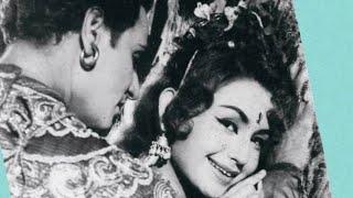 Janam Janam Ka Saath Hamara Mahendra Kapoor Suman