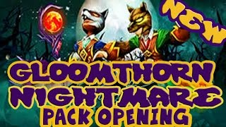 wizard101 halloween pack opening - Free video search site