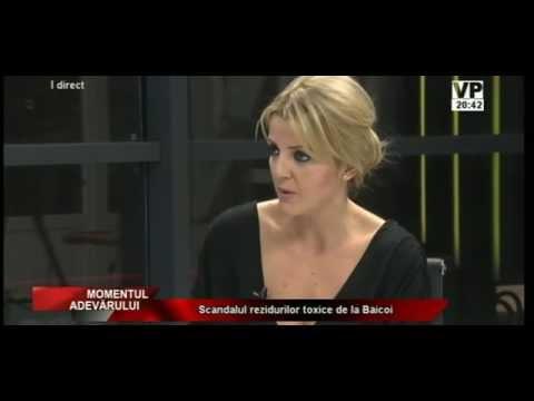 Emisiunea Momentul Adevarului – 28 octombrie 2015 – partea I