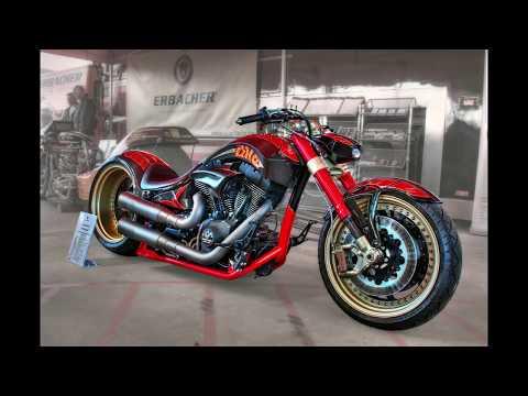 mp4 Harley Wallpaper, download Harley Wallpaper video klip Harley Wallpaper