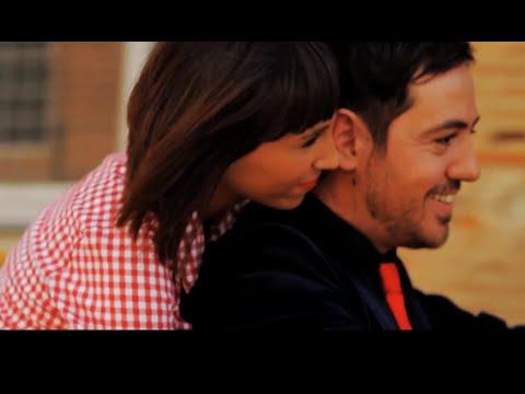 Malas Lenguas - Gracias (Videoclip oficial)