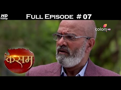 Download Kasam Full Episode 19 With English Subtitles Video 3GP Mp4