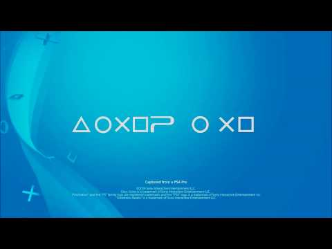 Injection π23 'No name, no number' (PlayStation 4 LAUNCH trailer - sub English) thumbnail