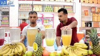 افتتاح المولات التجارية ظاهرة اقتصادية تنشط في مدينة الكوت