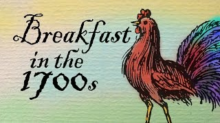 What's For Breakfast? – Q&A