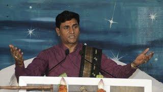 Tera darsh pane ko jee chahta hai | Ramkrishna Shastri Ji | Krishna Bhajan