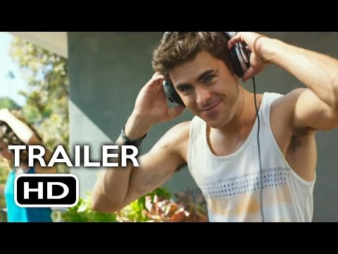 We Are Your Friends Official Trailer #2 (2015) Zac Efron, Jon Bernthal Drama Movie HD