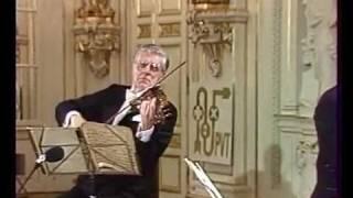 Smetana Piano Trio G minor 1st movement  Suk, Panenka, Fukačová