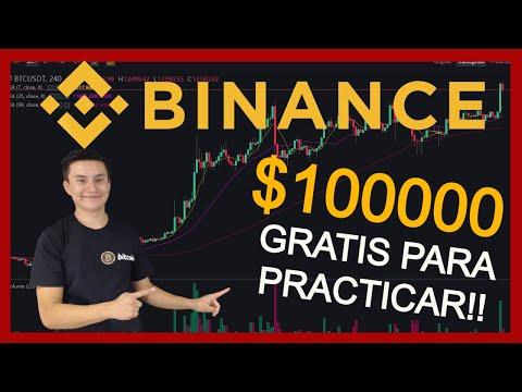 Cumpărați paysafecard cu bitcoin