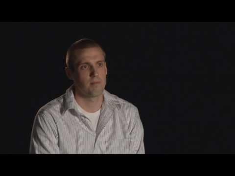 Rob Murphy in depth interview