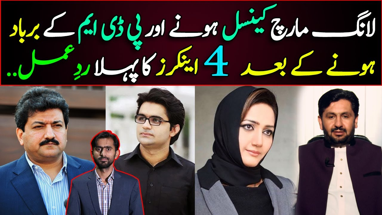 Times Now Pakistan Videos