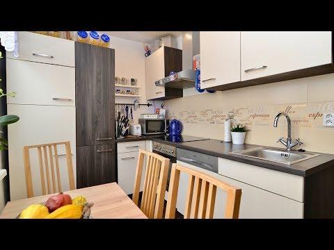 Video Prodej bytu 3+1 v osobním vlastnictví 60 m², Ústí nad Labem
