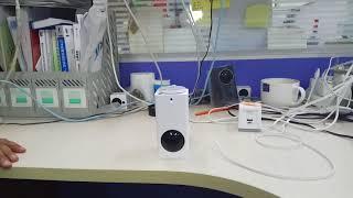 xiaomi-dafang-hacks - मुफ्त ऑनलाइन वीडियो