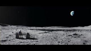 Aurora - Man On The Moon