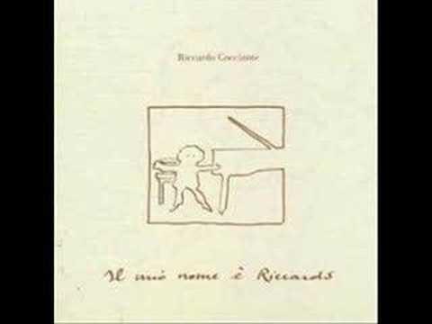 , title : 'Per Lei - Riccardo Cocciante'