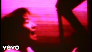 小沢健二 - 東京恋愛専科・または恋は言ってみりゃボディー・ブロー - YouTube