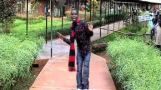 Moses Makawa   Agwire Yekha