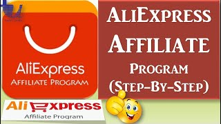 Earning from AliExpress Affiliate   A to Z (Step-By-Step) [Urdu/Hindi/English Subtitles]